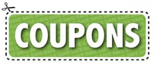deals&coupons