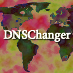 dnschanger-removal