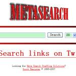 metasearch-browser hijacker
