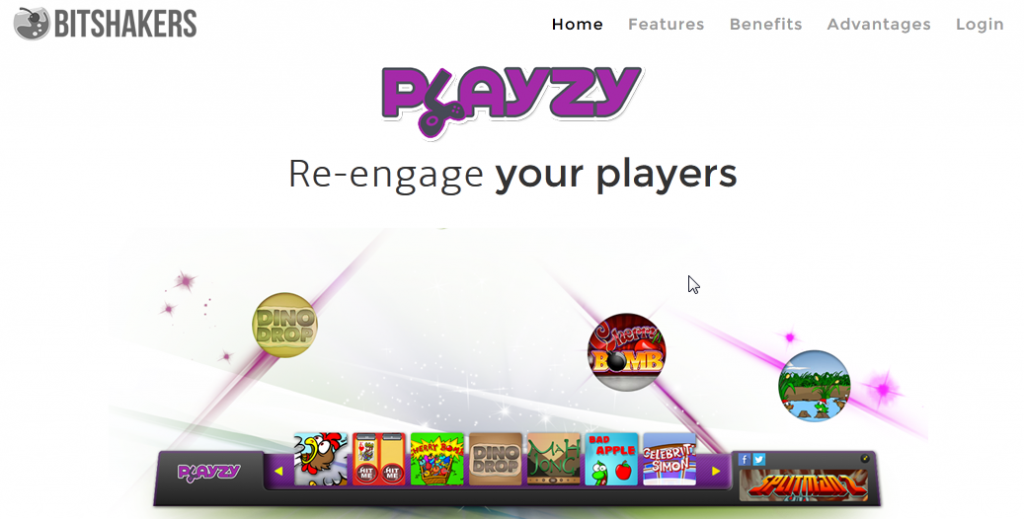 playzy-PUP-removal