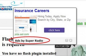 super-radio-ads-removal