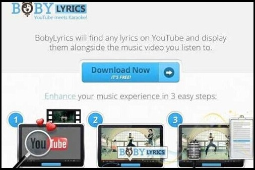 Boby-Lyrics-adware