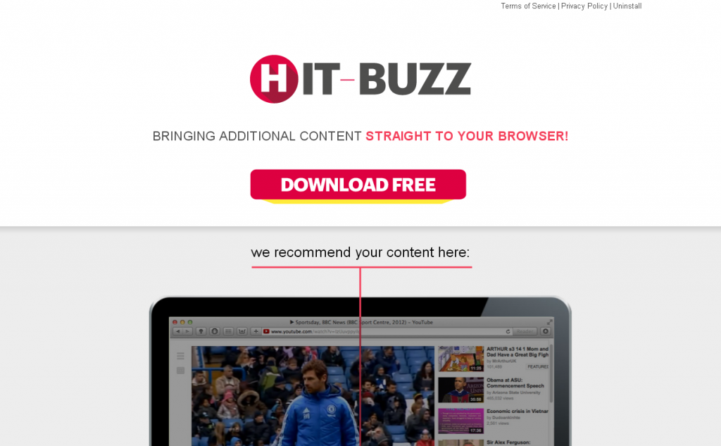 Hit-Buzz-adware