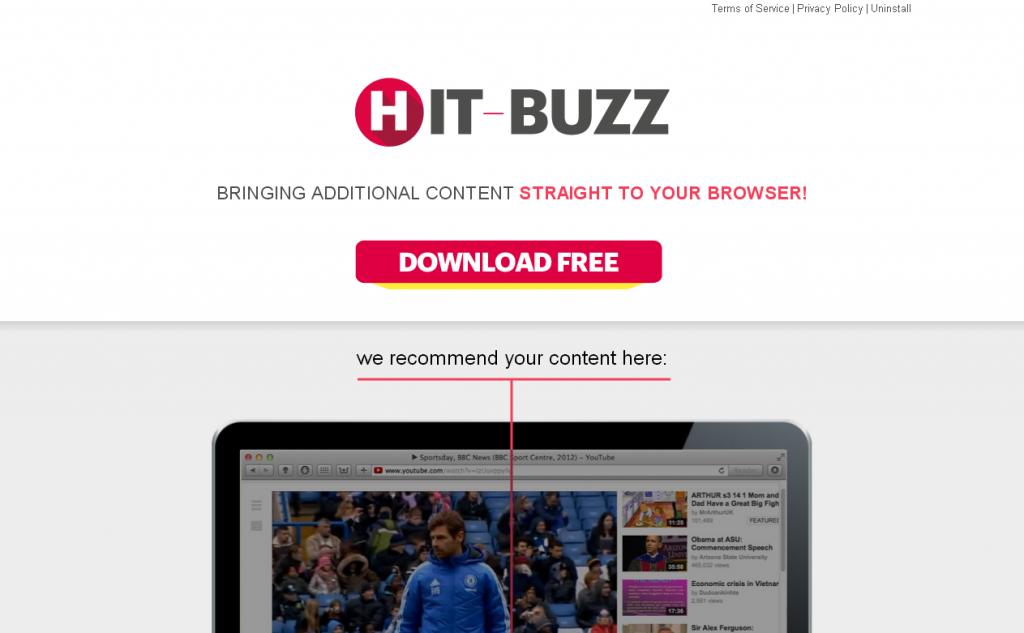 Hit-Buzz-adware