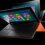 Lenovo_Microsoft_Superfish-App