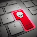Skeleton Key Malware