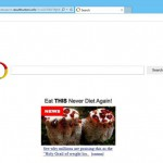 Websearch-resulthunters-info