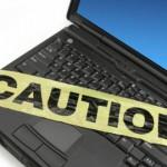 computer-fraud