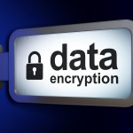 data-encryption