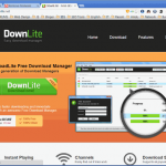 downlite-adware-removal