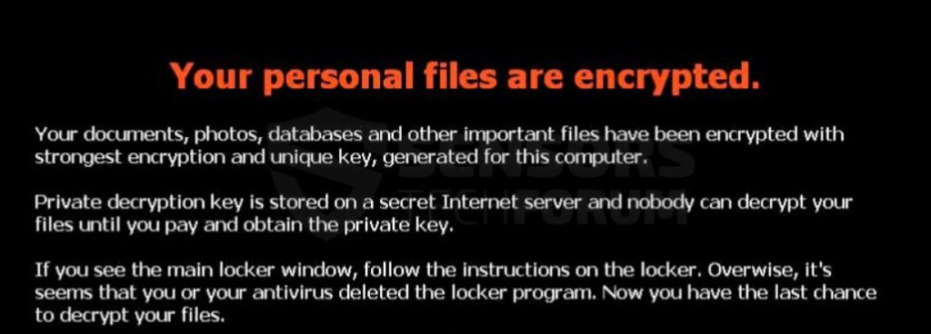 encrypted files-ctb-locker-sensorstechforum