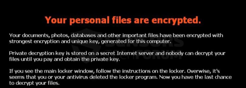 encrypted files-ctb-locker-sensorstechforum