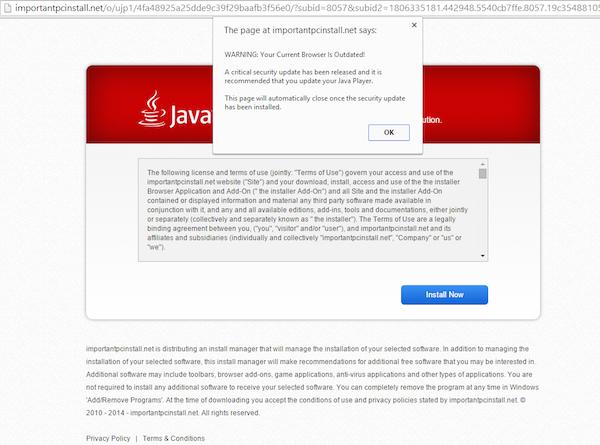 importantpcinstall.net_removal