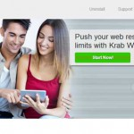 krab-web-adware