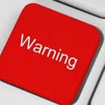 warning-adware