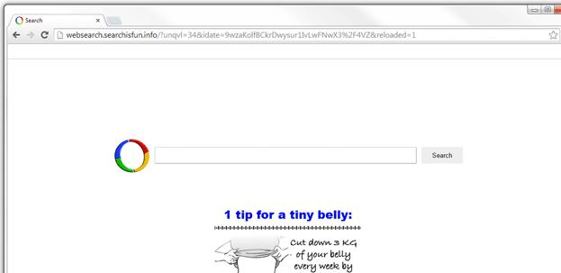 websearch-searchisfun-info-fjernelse-manual