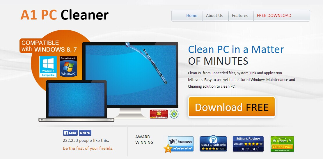 My Pc Cleaner : Should i remove a pc cleaner from my how to