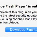 AdobeFlashPlayerPop-Up-removal