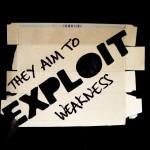 Angler_exploit_kit