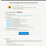 CryptoFortress_Ransomware