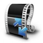 EasyVid Video Converter