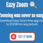 EazyZoom-removal