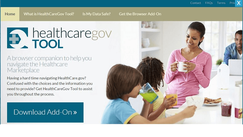 HealthCareGovTool_removal_manual