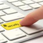 PC security