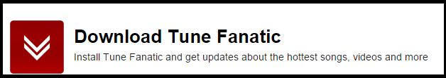 Tune-Fanatic-Ads