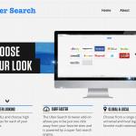 UberSearchToolbar