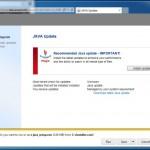 Zbavanent.info_adware