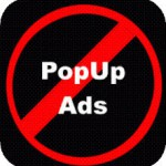 pop-up-ads