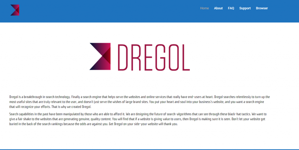 dregol.com_browser_hijacker