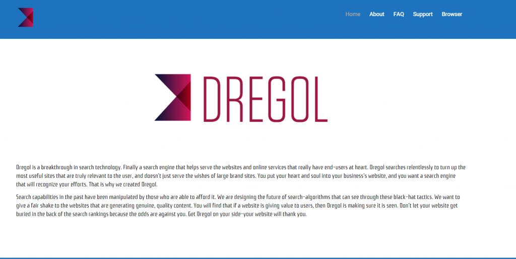 dregol.com_browser_hijacker