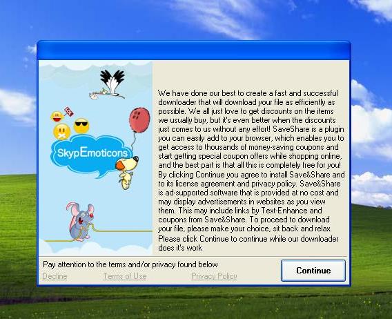 skypemoticons-removal
