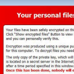 teslacrypt_ransomware