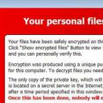 teslacrypt-ransomware-master-decryption-key