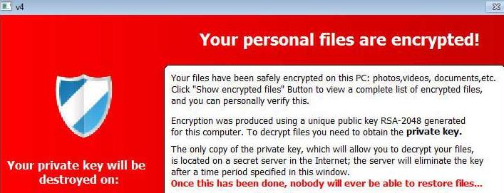 teslacrypt_ransomware
