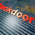 Backdoor-trojan-removal