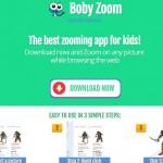 Boby-Zoom