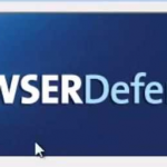 BrowserDefender