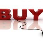 buy-adware-programs