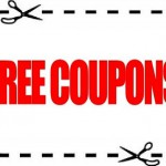coupons-free-adware