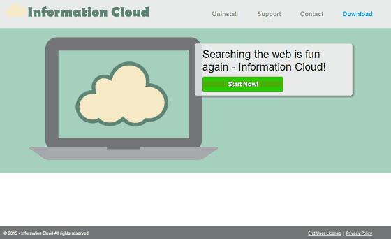 information-cloud-PUP