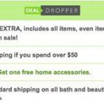 Deal-Dropper-virus