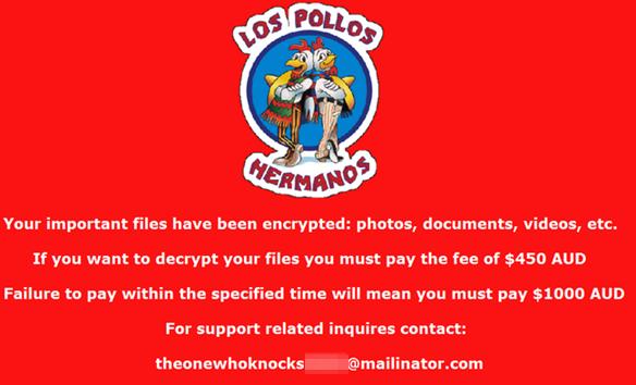 Los_Pollos_Hermanos_virus