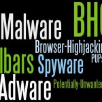 PUP-adware-browser-hijacker