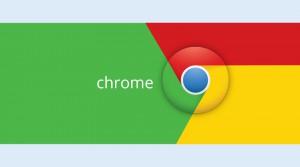 Google-cromo