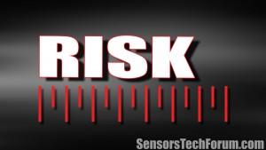 PC risk