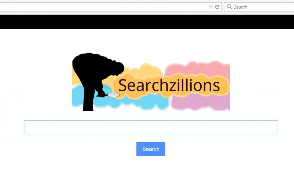 Searchzillions